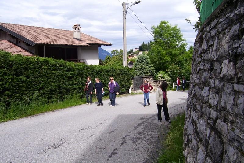 esino_2-2008