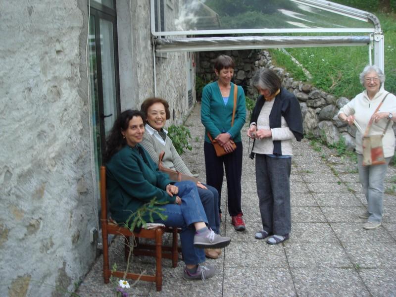 esino_3-2011