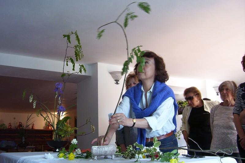 esino_4-2010