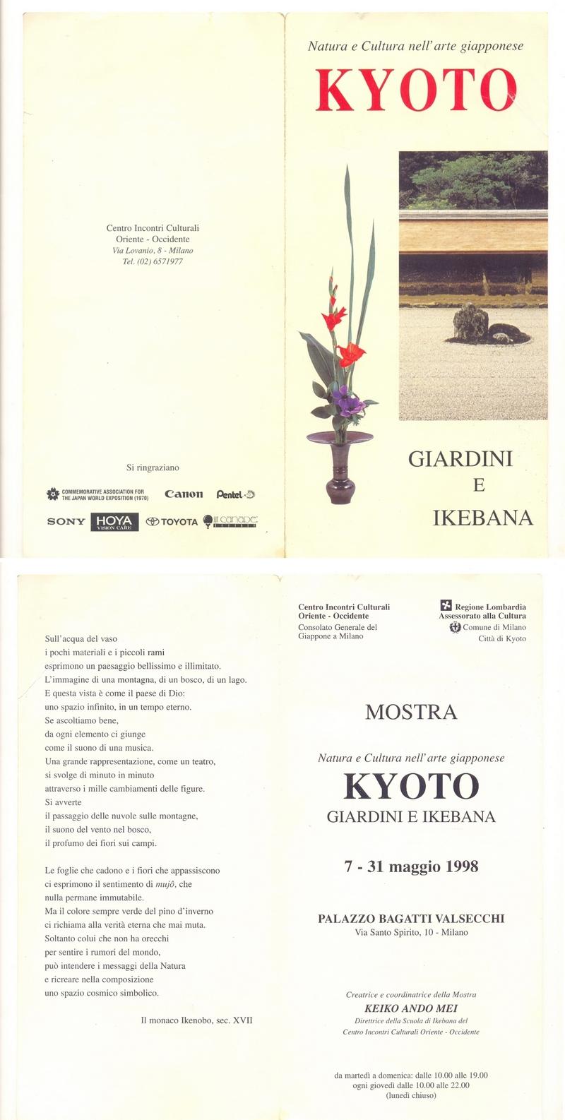 kyoto_1998
