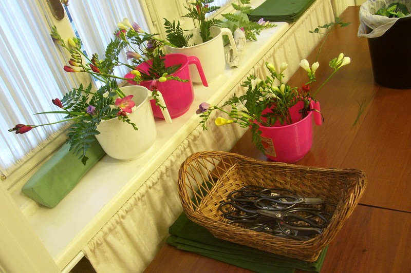 ikebana therapy 2015_2