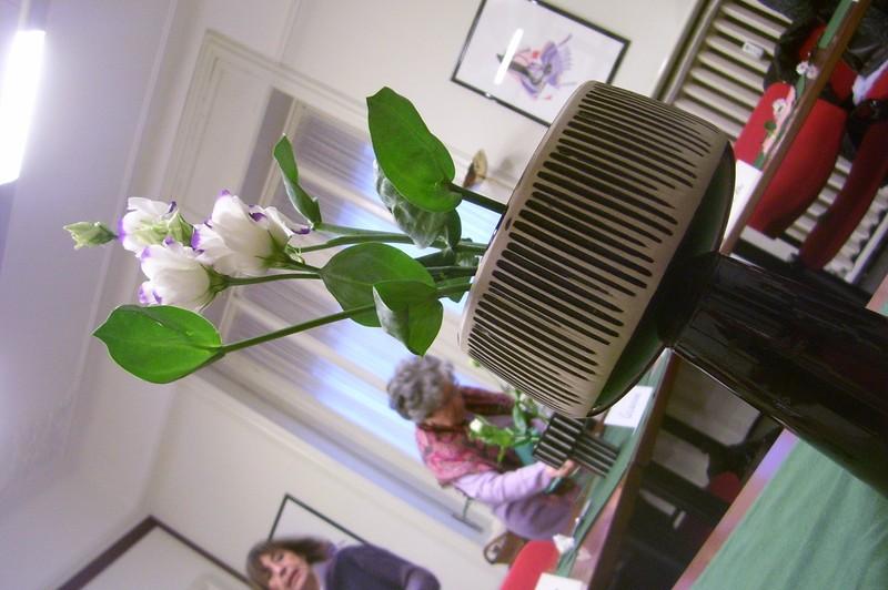 ikebana therapy 2015_3