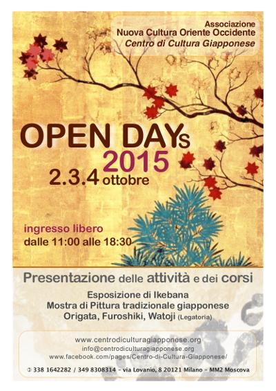 loc-openday2015