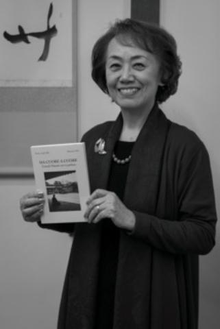 keiko-libro