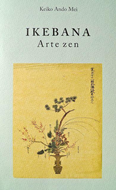 Libri centro di cultura giapponese milano for Ordinare libri on line